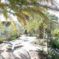 Agréable villa proche plage