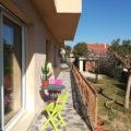 Appartement T3 Sanary – Centre-ville