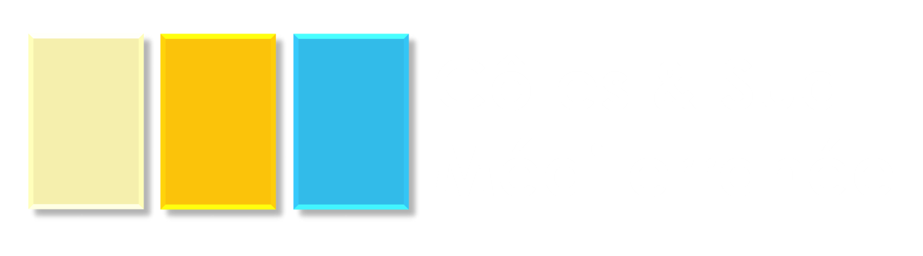 Cotes et Sud Meditérranée